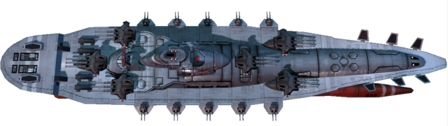 File:CNCTW Nod Battleship Top.png