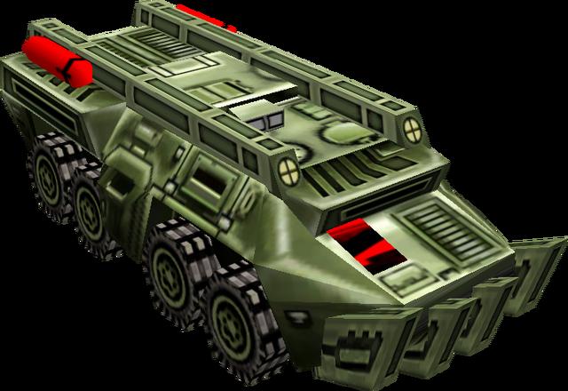 File:CNCG Troop Crawler +.png