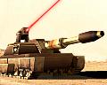 File:Gen1 Paladin Tank Icons.png