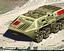Gen1 Troop Crawler Icons