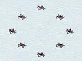 Terror drone (Red Alert 2)