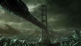 Command-and-conquer-3-tiberium-wars-video-games-tiberium