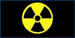 GDI nuclear