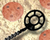 Gen1 Clear Mines Icons