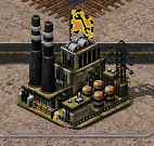 Tech Power Plant