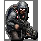 CNCTW Militant Squad Cameo-1-