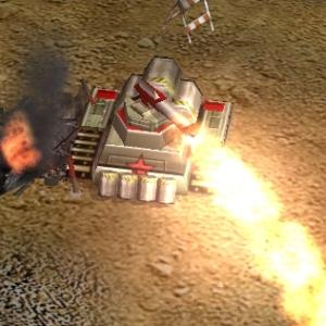 File:Generals Dragon Tank.jpg