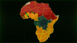 Northafricanoffensive