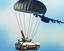 ZH Tank Drop 1 Icons