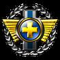 GDI CombatMedicElite