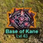 Unused Nod Base Image.