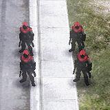 Shadow Team