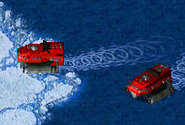 RA2 Corkscrew Transport