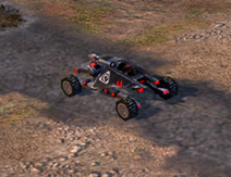 250px-CNCKW Raider-1-