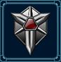 DA14-Tower Defense
