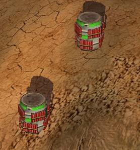 File:Generals Advanced Demo Trap.jpg