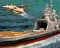 RA2 Alpha Aircraft Carrier Icons