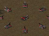 Artillery (Tiberian Sun)