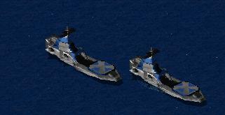 File:Aircraft carrier.JPG