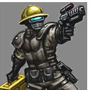 CNCKW Combat Engineer Cameo-1-