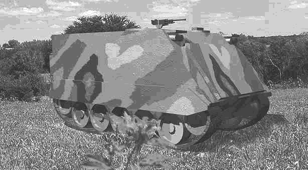 File:CNCTD M113 APC.png