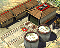 File:Gen1 China Supply Center Icons.png