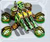 TA Colossus