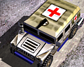 File:Gen1 Ambulance Icons.png