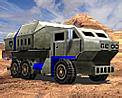Gen1 USA POW Truck Icons