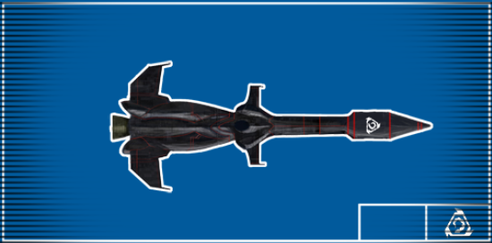 File:CNCTW Nod Nuclear Missile.png