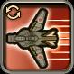 RA3 Jet Mode Icons