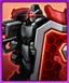 CNCRiv Centurion