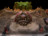 Temple Prime