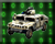 Gen1 Disable Vehicle Icons