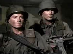 File:Rifle Infantry.JPG