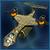 TW GDI V-35Ox ico