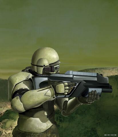 File:CNCT Rifleman concept art.jpg