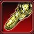 RA3 Dreadnought Icons
