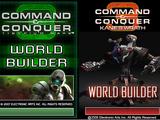 Worldbuilder (Tiberium Wars)