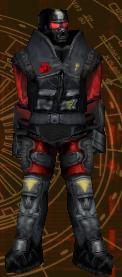 File:Nod Rocket Soldier.jpg
