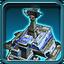 RA3 Command Hub Icons