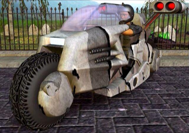 File:Recon Bike.jpg