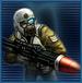 TW GDI MissileSquad ico
