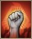CNCRiv Fanaticism