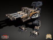 Juggernaut CC3-KW DevRend1