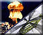 ZH Nuke Bomb Icons.png