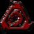 CNC3 Nod Logo