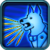 RA3 Amplified Bark Icons