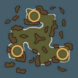 Sniper's Hollow