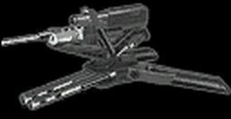 File:CNCR Sentry Inventory Icon.jpg